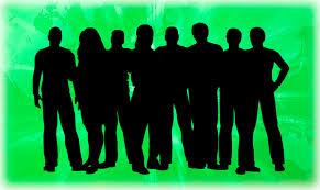 """Activistas verdes, los """"nuevos terroristas"""""""