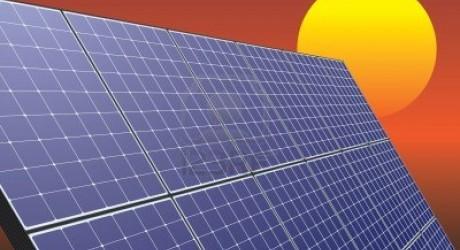 En el Desierto de Atacama se construirá la mayor planta solar fotovoltaica de América Latina
