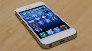 Un iPhone consume más energía que un refrigerador