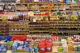 Las 10 cosas que la industria de alimentos procesados no quiere que sepamos
