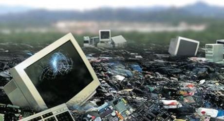 Contra la Obsolescencia Programada, la táctica del sistema para obligarnos a comprar