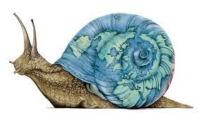 """""""Slow life"""": Tómate una pausa para comer y para vivir"""