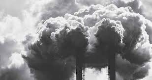 Los 10 lugares más contaminados del planeta