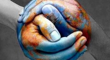 Las  buenas noticias ambientales de 2013
