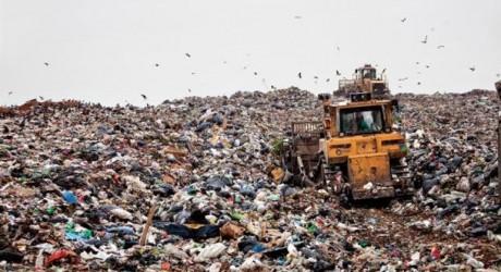 ¿Qué hacer con la basura?