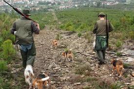 Moratoria tiene en pie de guerra a cazadores en Trinidad y Tobago