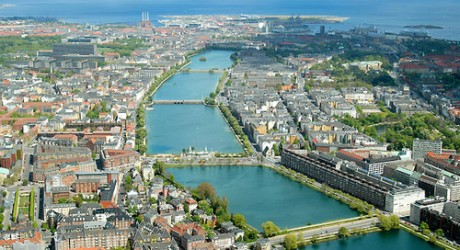 Ciudades sustentables, ejemplos a seguir