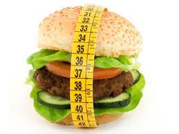 Dietas del futuro y su impacto en los precios de los alimentos y salud
