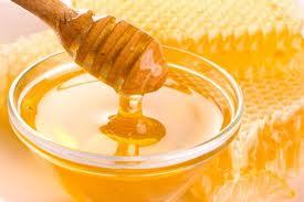 Apicultores latinos pueden respirar: el polen es parte de la miel