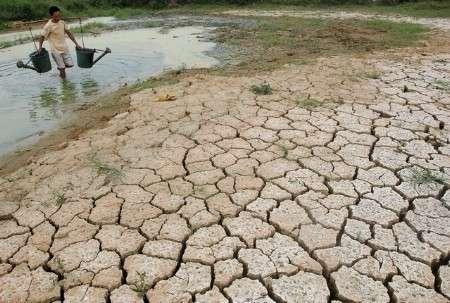 Lapidario informe de expertos sobre Cambio Climático: Lo que viene no es bueno