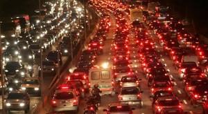 Sao Paulo implementa proyectos pilotos para aliviar el tráfico