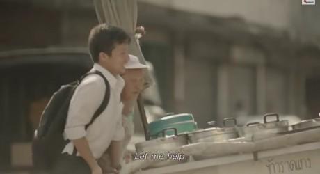 Mensaje urgente, desde Tailandia, para recordar los buenos hábitos