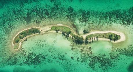 10 millones de dólares para proteger Arrecife Mesoamericano