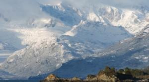 Centro Subantártico Cabo de Hornos: un laboratorio natural al Sur del mundo