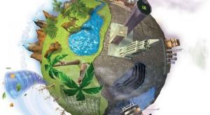 Rockefeller cambiará las fósiles por energías renovables