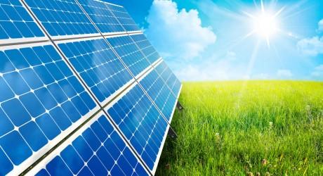 ¿Chile y el fomento a la energía solar doméstica?… Más o menos