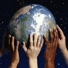 Premios Nobel llaman a vivir de manera sostenible