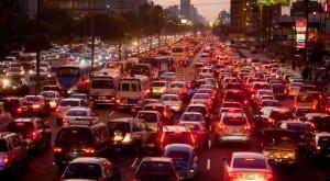 ¿Cómo se lucha contra la congestión?