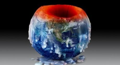 Panel de expertos sobre el cambio climático clama tolerancia 0 a gases para el 2100