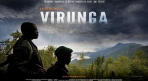 """Documental """"Virunga"""": el drama del majestuoso parque congoleño"""