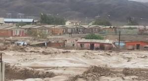 La gran incógnita de los relaves en Chile