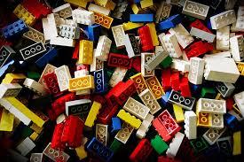 LEGO promete abandonar el plástico en 2030