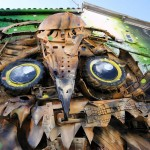 recycled-owl-sculpture-street-art-owl-eyes-artur-bordalo-4