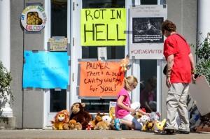 Mensajes-de-protesta